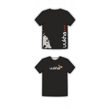 T-shirt Uukha