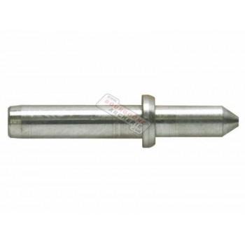 Douzaine inserts pin Easton X10 Protour