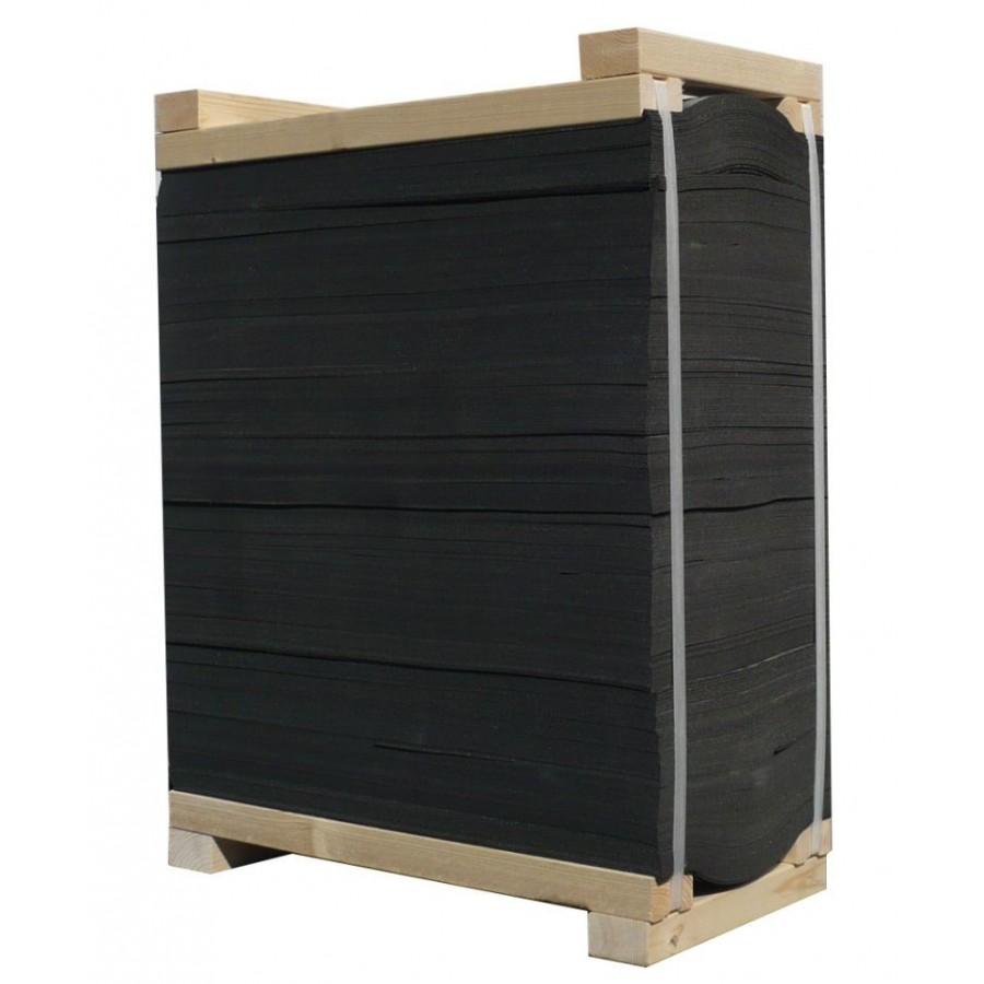 http://www.bourgognearcherie.com/1624-thickbox_default/cible-target-tech-cadre-bois.jpg