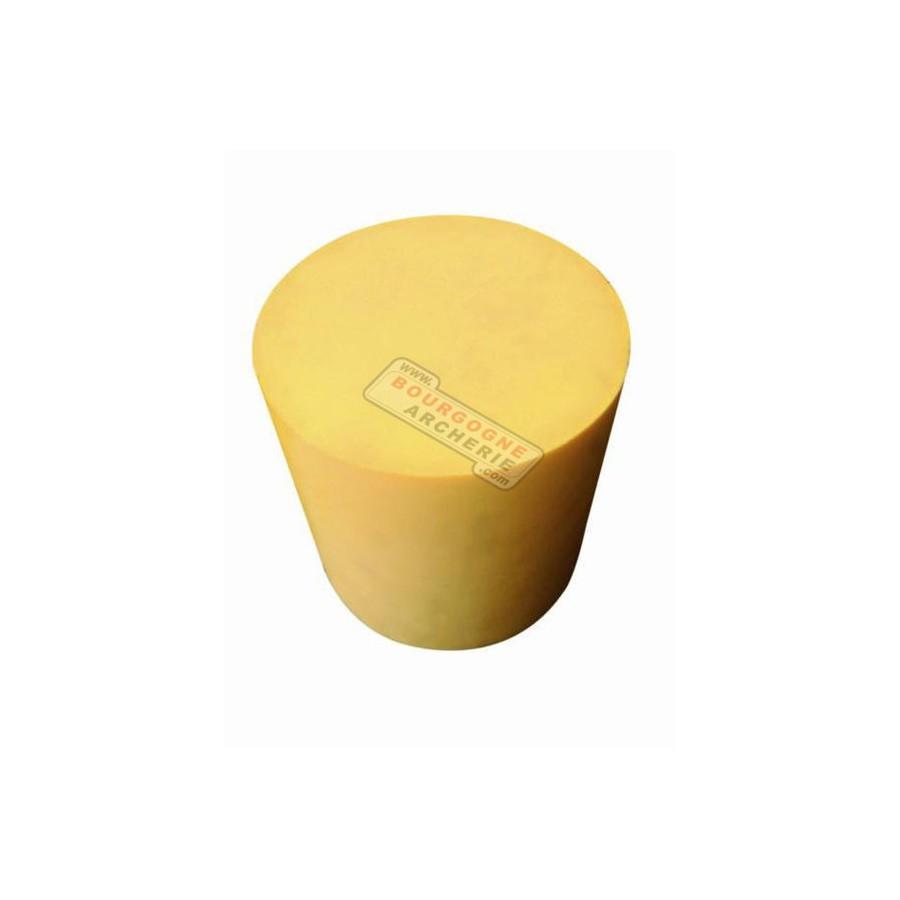 http://www.bourgognearcherie.com/2080-thickbox_default/centre-eleven-ez-pull-37-cm.jpg