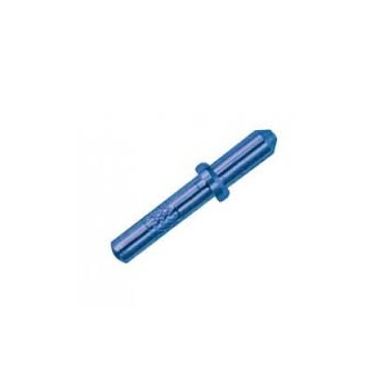 Douzaine inserts pin CX Nano XR
