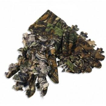 Paire de gants Deer Hunter Sneaky Camo 3D