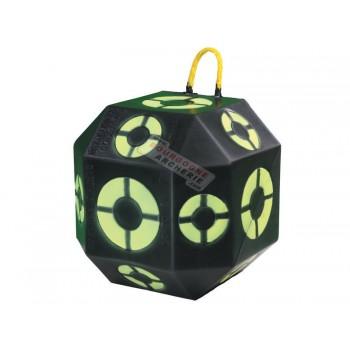 Cube d'entrainement Rinehart 18-1