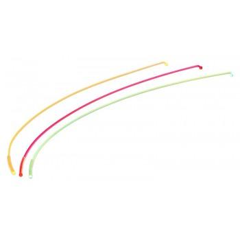 Fibre longue pour oeilleton As super fibre