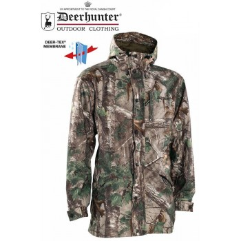 "Veste chasse Deerhunter ""Avanti Jacket"""