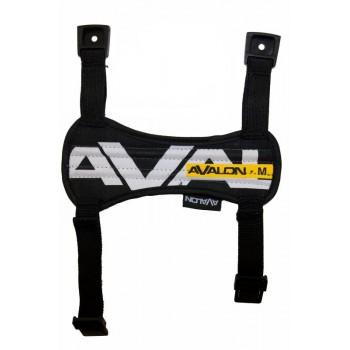 Bracelet standard Avalon M