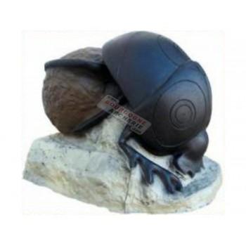 Bousier SRT Beetle