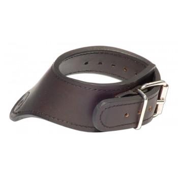 Bracelet de décocheur AS Cuir