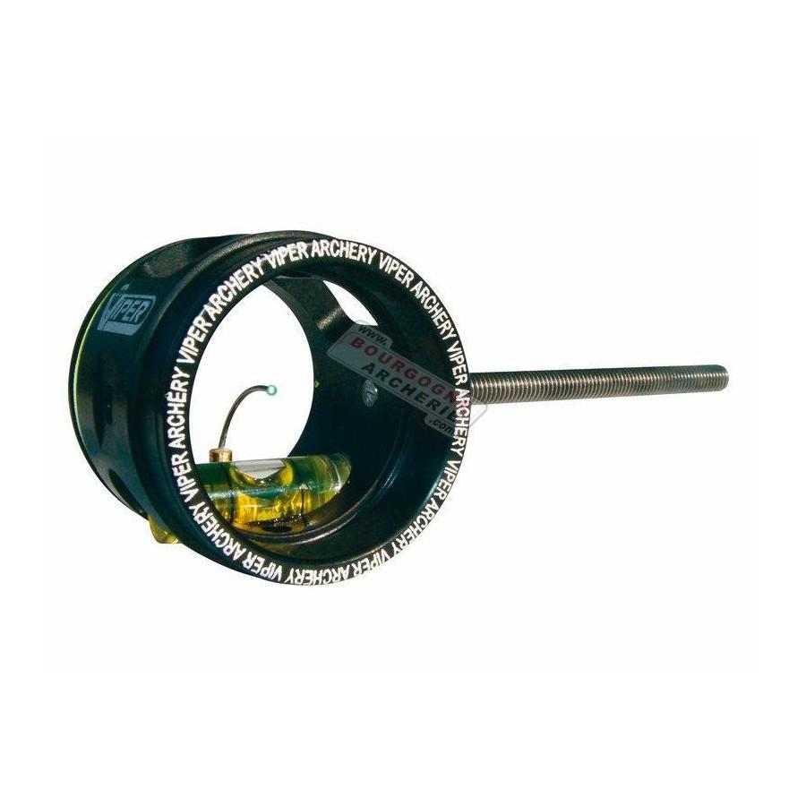http://www.bourgognearcherie.com/390-thickbox_default/scope-viper-134-fibre-019.jpg