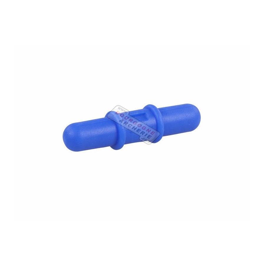 http://www.bourgognearcherie.com/4022-thickbox_default/sachet-12-hoyt-shoc-rods-small.jpg