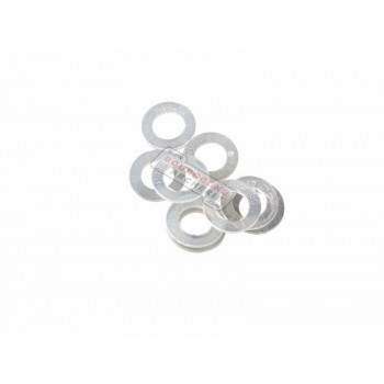 Rondelle Beiter O-ring