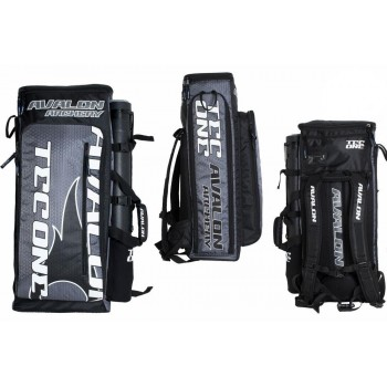 Backpack Avalon Tec One
