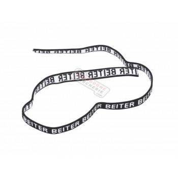 Elastique Bracelet Beiter