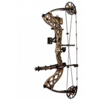 Kit Bowtech ICON