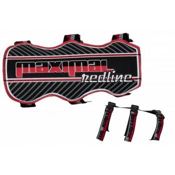 Bracelet Maximal Redline 20cm