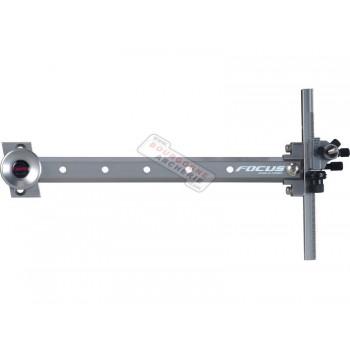 Viseur Cartel Micrométrique Focus K