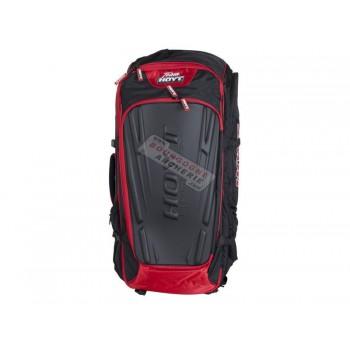 Valise dorsale Hoyt Red-Trimmed Recurve pack