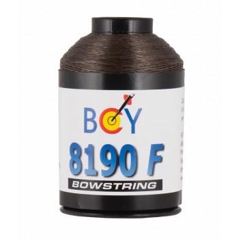 Bobine BCY 8125G