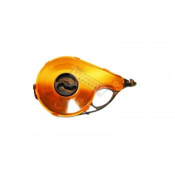 Bohning Fletching tape dispenser