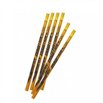 Douzaine Tubes Tradition Bamboo