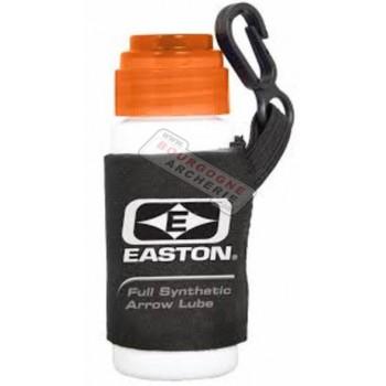 lubrifiant Easton