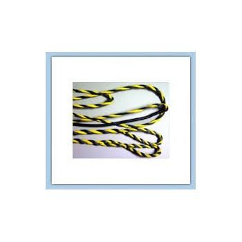 Corde Tressée dacron (maison)