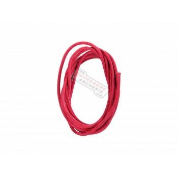 Fil pour D-loop BCY 060 (1 mètre)
