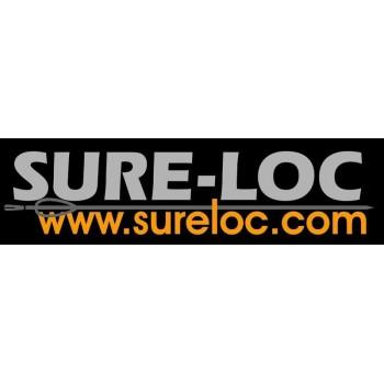 Sureloc