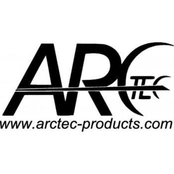 ArcTec