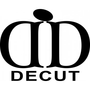 Decut