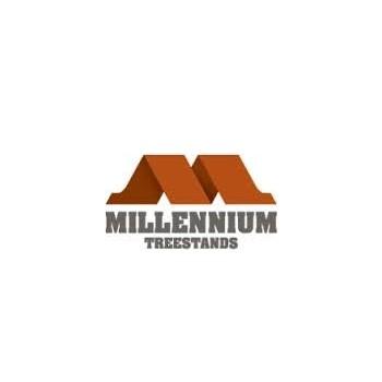 Millenium Treestand