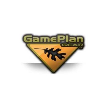 Game Plan Gear