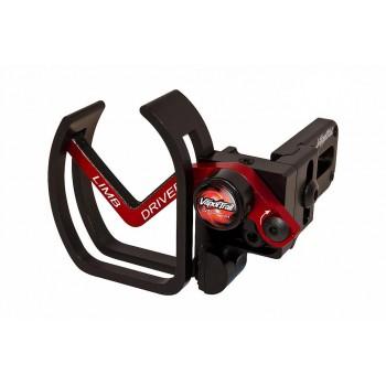 Repose flèche Vaportrail Limb Driver Pro V