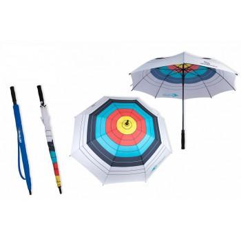 Parapluie Avalon (Déco cible)