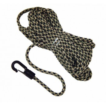 Summit Bow Rope 30 Ft