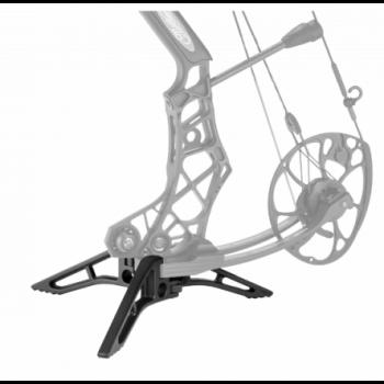 Repose arc Mathews Engage Limb Legs