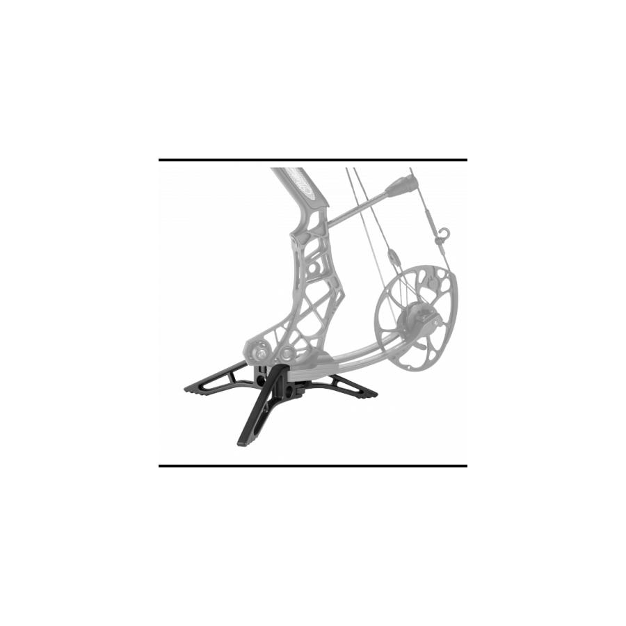 https://www.bourgognearcherie.com/10510-thickbox_default/repose-arc-mathews-engage-limb-legs.jpg