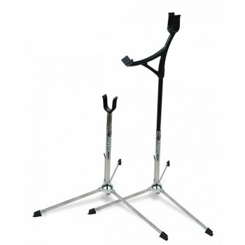 Repose arc W&W Bowstand Ty-Multi Black