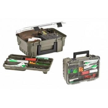 Boite à accessoires Plano Archery Box