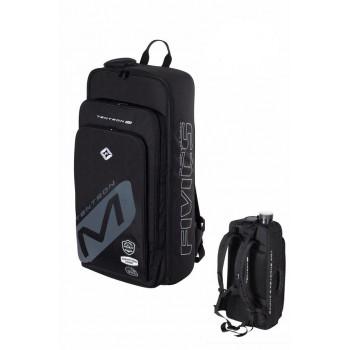 Backpack Fivics Tentron-M Black