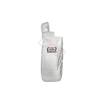 Easton Rain Cover Universal pour backpack recurve