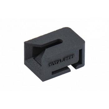 Total Peep support clip télémètre