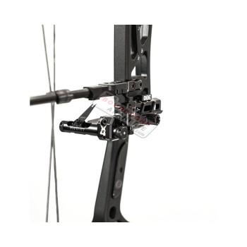 Repose flèche CBE Target X4 RH
