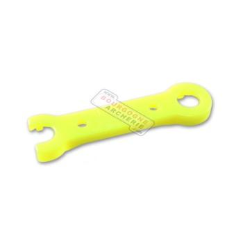 Beiter Spanner yellow