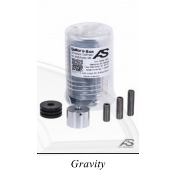 Arc Systeme V-Box pour V cline ou Gravity
