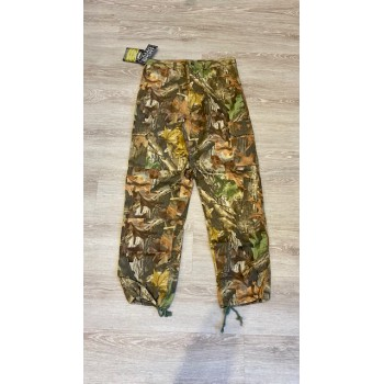 Pantalon Camo Rivolier Déstockage
