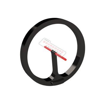 Kit Fibre Shrewd Flex Recurve scope