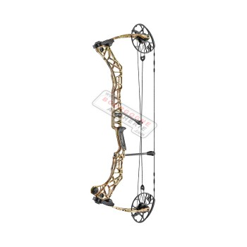 Mathews Atlas 2021