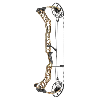 Mathews V3 31 2021