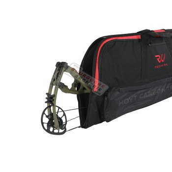 Hoyt Carbon RX-5 Ultra 2021